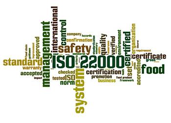 ISO 22000 là gì? Các yêu cầu và lợi ích khi chứng nhận ISO 22000:2018