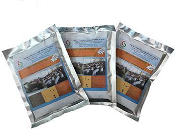 Dịch vụ chứng nhận chất lượng sản phẩm chế phẩm vi sinh