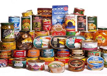 Dịch vụ Công bố, Chứng nhận chất lượng thực phẩm
