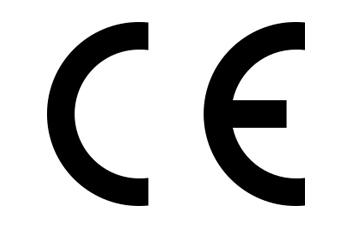 Chứng nhận CE khẩu trang y tế, khẩu trang kháng khuẩn, bộ quần áo bảo hộ y tế