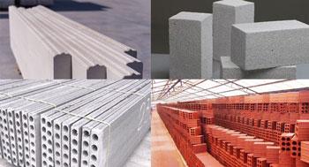 Chứng nhận hợp quy nhóm vật liệu xây