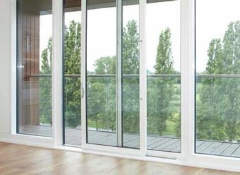 Chứng nhận hợp quy thanh định hình (profile) PVC-U chế tạo cửa sổ và cửa đi