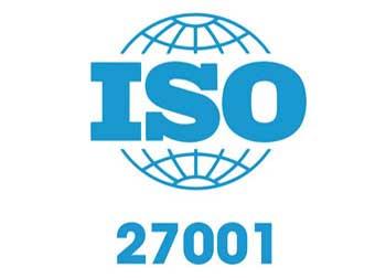 Đào tạo đạt chứng nhận ISO 27001 - Quản lý an toàn thông tin