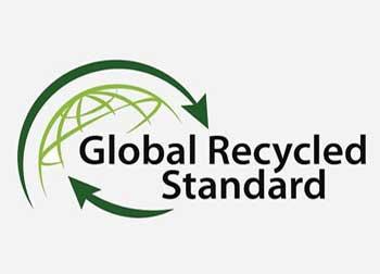 Đào tạo đạt chứng nhận GRS - Tiêu chuẩn Tái chế Toàn cầu