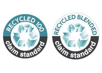 Đào tạo đạt chứng nhận RCS - Tiêu chuẩn tuyên bố tái chế