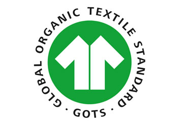 Tư vấn, đào tạo đạt chứng nhận GOTS - Tiêu chuẩn dệt may hữu cơ toàn cầu