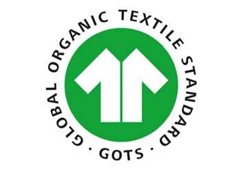 Đào tạo đạt chứng GOTS - Tiêu chuẩn dệt may hữu cơ toàn cầu