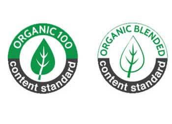 Đào tạo đạt chứng nhận OCS – Tiêu chuẩn về thành phần hữu cơ