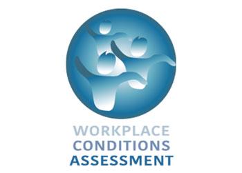 Tư vấn, đào tạo đạt chứng nhận WCA