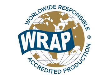 Tư vấn, đào tạo đạt chứng nhận WRAP -  trách nhiệm xã hội trong sản xuất toàn cầu