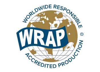 Tư vấn chứng nhận WRAP