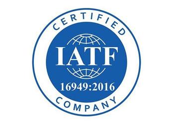 Tư vấn, đào tạo đạt chứng nhận IATF 16949:2016 - Hệ thống quản lý chất lượng cho ngành ô tô
