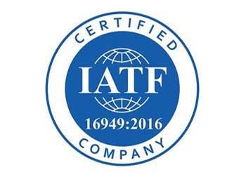 Tư vấn, đào tạo chứng nhận IATF 16949