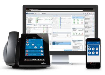 Chứng Nhận Hợp Quy thiết bị viễn thông, Wifi, công nghệ thông tin