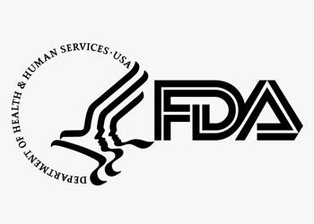 Dịch vụ đăng ký chứng nhận FDA thực phẩm, thiết bị y tế, mỹ phẩm