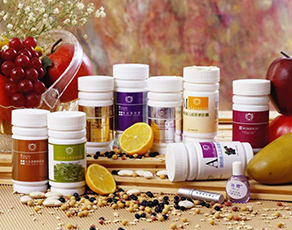 Hỗ trợ trọn gói thủ tục công bố thực phẩm bảo vệ sức khỏe