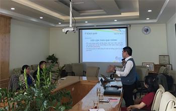 Lịch đào tạo tháng 07, 08, 09/2020 của TQC tại Hà Nội, Đà Nẵng và Hồ Chí Minh