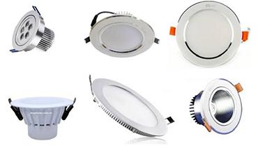 Dịch vụ chứng nhận, công bố chất lượng đèn LED