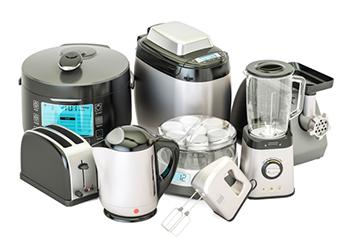 Lưu ý về chứng nhận hợp quy sản phẩm điện gia dụng