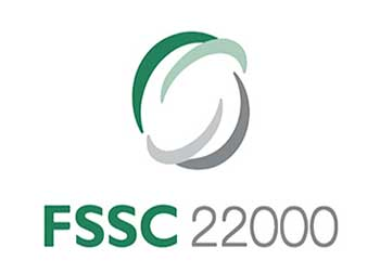 Tư vấn áp dụng hiệu quả, đạt chứng nhận quốc tế FSSC 22000