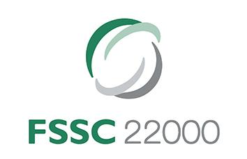 Chứng nhận quốc tế FSSC 22000 - Hệ thống quản lý an toàn thực phẩm