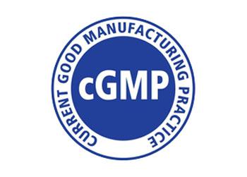 Chứng nhận GMP cho trang thiết bị y tế theo cGMP under 21 CFR part 820 của FDA Hoa Kỳ