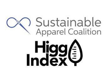 Higg Index là gì? Các câu hỏi thường gặp về Higg Index