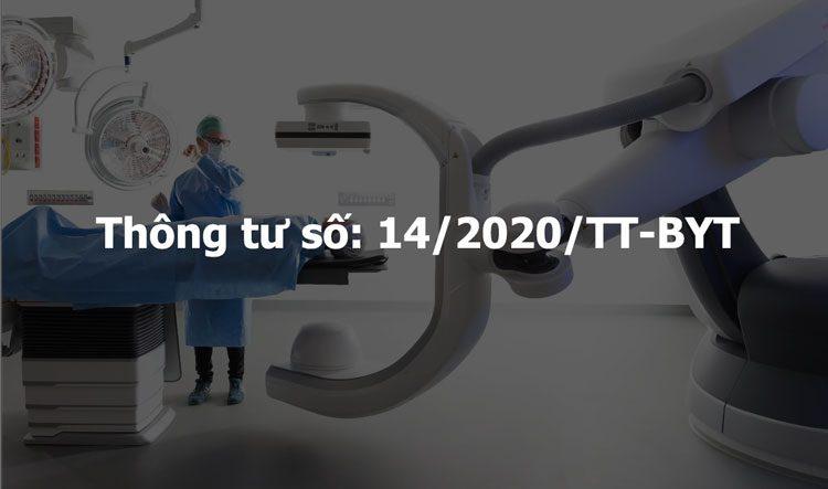 Xin giấy chứng nhận lưu hành tự do CFS của Châu Âu – EU để đáp ứng yêu cầu thông tư Số: 14/2020/TT-BYT của Bộ Y tế trong đấu thầu trang thiết bị y tế