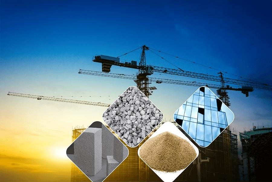 hợp quy vật liệu xây dựng, hợp quy vlxd