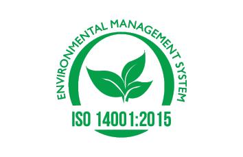 Dịch vụ chứng nhận ISO 14001:2015 - Hệ thống quản lý môi trường