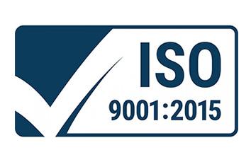 TQC trực tiếp cấp Chứng chỉ Chứng nhận ISO 9001 - Hệ thống quản lý chất lượng có Giá trị Quốc tế - Được Tổng cục TCĐLCL Bộ KH&CN cấp phép