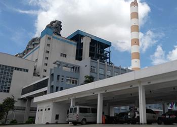 Xử lý hiệu quả tro xỉ, thạch cao, chất thải từ hoạt động nhà máy nhiệt điện
