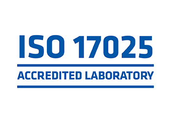 Tư vấn áp dụng, Đào tạo đạt chứng chỉ công nhận ISO/IEC 17025:2017 - Yêu cầu chung đối với năng lực của các phòng thử nghiệm và hiệu chuẩn