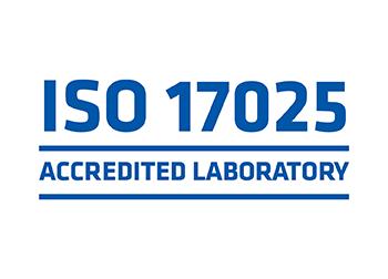 Đào tạo đạt công nhận ISO/IEC 17025 yêu cầu năng lực phòng thử nghiệm