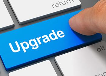 Hướng dẫn chuyển đổi FSSC 22000 từ phiên bản 4.1 sang phiên bản 5