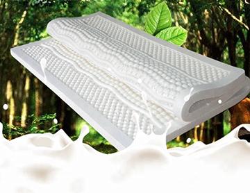 Chứng nhận sản phẩm hóa tổng hợp - Cao su, Latex, Da làm găng tay...