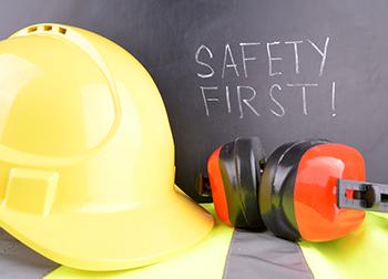 OHSAS 18001 – Những hiểu biết cần có trước khi triển khai Hệ thống quản lý an toàn và sức khỏe nghề nghiệp