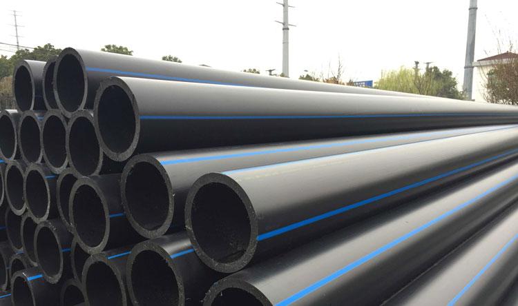 Chứng nhận hợp quy ống và phụ tùng theo QCVN 16:2019/BXD