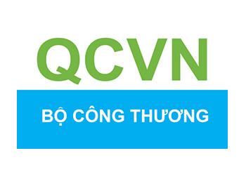 Quy chuẩn QCVN 09:2015/BCT đối với sản phẩm khăn giấy và giấy vệ sinh là gì?