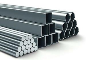 Chứng nhận chất lượng sắt, thép