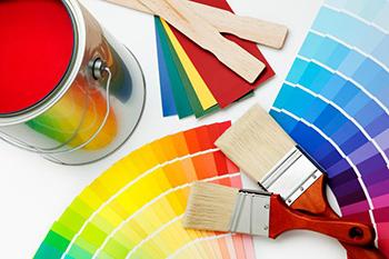 Chứng nhận hợp chuẩn, hợp quy sản phẩm sơn