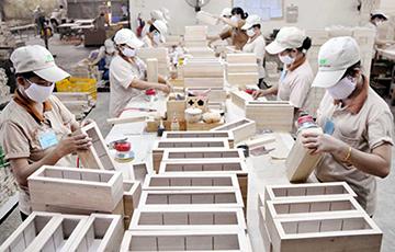Công bố, Chứng nhận sản phẩm Gỗ và Giấy (giấy in, gỗ, sàn gỗ, …)
