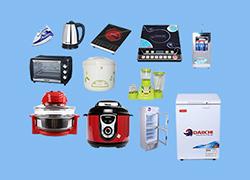 Chứng nhận hợp quy thiết bị điện, điện tử theo QCVN 4:2009/BKHCN - Công bố hợp quy