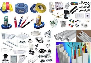 Dịch vụ chứng nhận sản phẩm thiết bị điện, điện tử