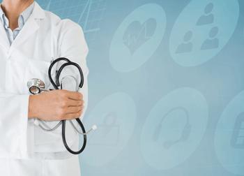 Thủ tục phân loại trang thiết bị y tế và công bố chất lượng thiết bị y tế loại A