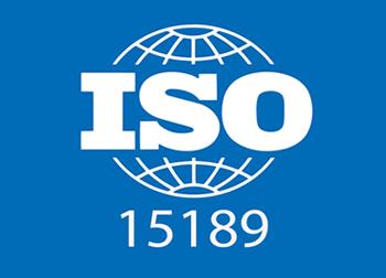 Đào tạo đạt công nhận ISO 15189 - Phòng thí nghiệm, xét nghiệm y tế