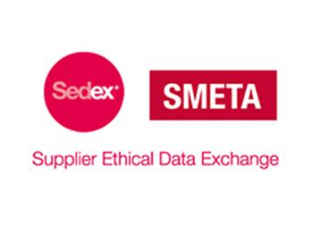 Tư vấn, đào tạo đạt chứng nhận Sedex-SMETA
