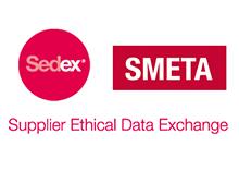 Chứng nhận Sedex-SMETA, hướng dẫn trở thành thành viên của Sedex
