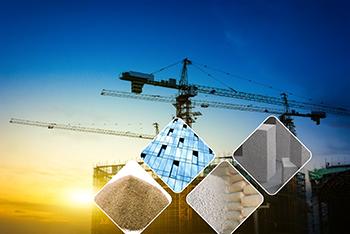 Chứng nhận hợp quy Vật liệu xây dựng theo QCVN 16:2017/BXD - Công bố hợp quy tại Sở Xây dựng
